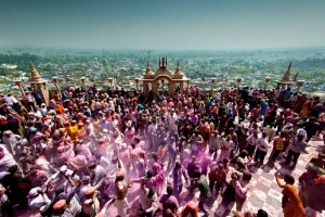photo-holi-at-the-courtyard-jagjit-singh