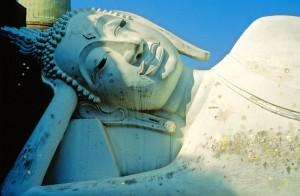 2463088-les-plus-belles-facettes-de-la-thailande