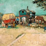 zigeunerlager-mit-pferdewagen