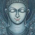 bouddha-tina