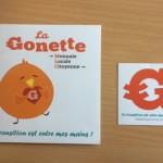 gonette