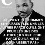 martin_luther_king-3590616